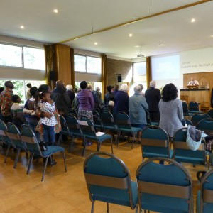 congregation-6